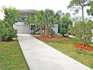 27655/657 Tennessee St, BONITA SPRINGS, FL 34135 (MLS #217009077) :: The New Home Spot, Inc.