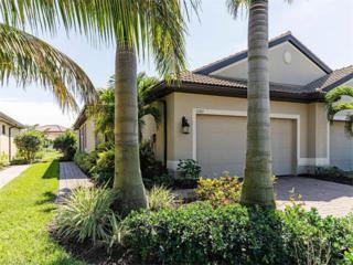 11265 Monte Carlo Blvd, BONITA SPRINGS, FL 34135 (MLS #217009236) :: The New Home Spot, Inc.