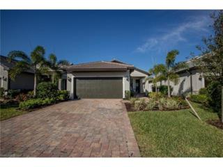 20276 Corkscrew Shores Blvd, ESTERO, FL 33928 (MLS #217009539) :: The New Home Spot, Inc.