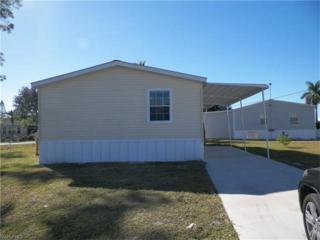 26185 Colony Rd, BONITA SPRINGS, FL 34135 (MLS #217009607) :: The New Home Spot, Inc.