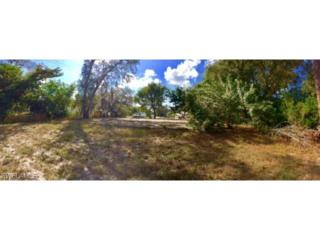 4276 Mariner Rd, BONITA SPRINGS, FL 34134 (MLS #217009738) :: The New Home Spot, Inc.