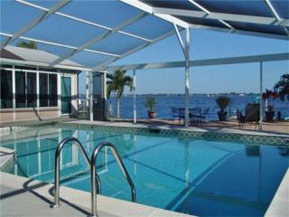 3907 SE 21st Pl, CAPE CORAL, FL 33904 (MLS #217009754) :: The New Home Spot, Inc.