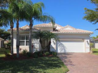 9410 Sun River Way, ESTERO, FL 33928 (MLS #217009756) :: The New Home Spot, Inc.