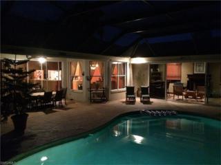 14469 Indigo Lakes Cir, NAPLES, FL 34119 (MLS #217009794) :: The New Home Spot, Inc.