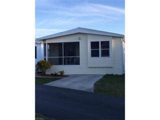 4721 Lincoln Ln W, ESTERO, FL 33928 (MLS #217010523) :: The New Home Spot, Inc.