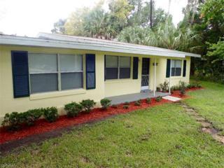 5707 Riverside Dr, YANKEETOWN, FL 34498 (MLS #217011000) :: The New Home Spot, Inc.