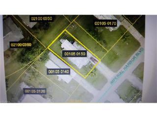 26127 Imperial Harbor Blvd, BONITA SPRINGS, FL 34135 (MLS #217011205) :: The New Home Spot, Inc.