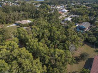 5571 Manton Ct, BOKEELIA, FL 33922 (MLS #217011450) :: The New Home Spot, Inc.