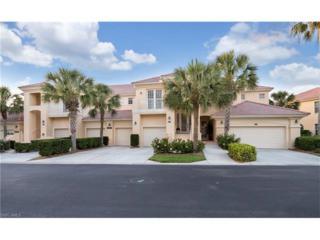 5080 Indigo Bay Blvd #102, ESTERO, FL 33928 (MLS #217012191) :: The New Home Spot, Inc.