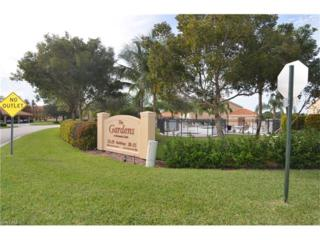 26681 Bonita Fairways Blvd #205, BONITA SPRINGS, FL 34135 (MLS #217012920) :: The New Home Spot, Inc.