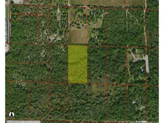 Keane Ave, NAPLES, FL 34117 (MLS #217012928) :: The New Home Spot, Inc.