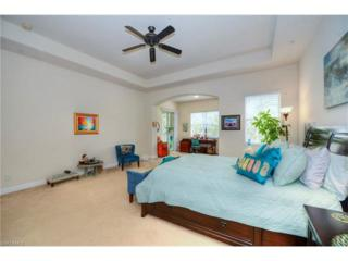 21546 Baccarat Ln #201, ESTERO, FL 33928 (#217013051) :: Homes and Land Brokers, Inc