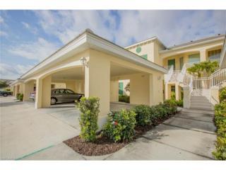 15030 Sandpiper Preserve Blvd #205, FORT MYERS, FL 33919 (MLS #217013393) :: The New Home Spot, Inc.