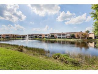 21524 Taft Ct #201, ESTERO, FL 33928 (#217013795) :: Homes and Land Brokers, Inc