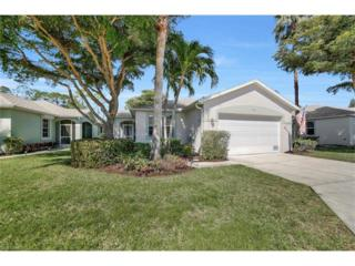 9335 Lake Abby Ln, BONITA SPRINGS, FL 34135 (MLS #217013872) :: The New Home Spot, Inc.