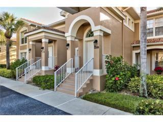 9241 Spring Run Blvd #2208, ESTERO, FL 34135 (MLS #217014267) :: The New Home Spot, Inc.