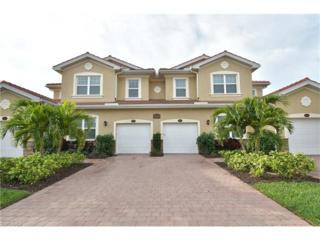 8540 Oakshade Cir #102, FORT MYERS, FL 33919 (MLS #217014320) :: The New Home Spot, Inc.