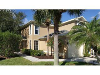 23083 Lone Oak Dr, ESTERO, FL 33928 (MLS #217014644) :: The New Home Spot, Inc.