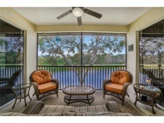 21231 Pelican Sound Dr #202, ESTERO, FL 33928 (MLS #217014753) :: The New Home Spot, Inc.