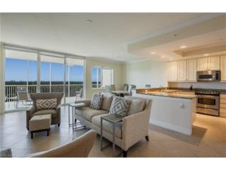 4761 West Bay Blvd #505, ESTERO, FL 33928 (MLS #217016112) :: The New Home Spot, Inc.