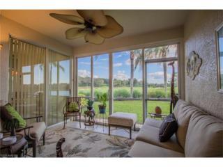 23820 Clear Spring Ct #1907, ESTERO, FL 34135 (MLS #217016119) :: The New Home Spot, Inc.
