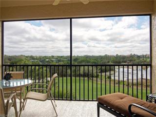 20810 Hammock Greens Ln #403, ESTERO, FL 33928 (MLS #217016148) :: The New Home Spot, Inc.