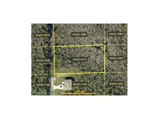 Address Not Published, BONITA SPRINGS, FL 34135 (MLS #217016252) :: The New Home Spot, Inc.