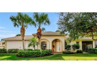 28552 F B Fowler Ct, BONITA SPRINGS, FL 34135 (MLS #217016556) :: The New Home Spot, Inc.