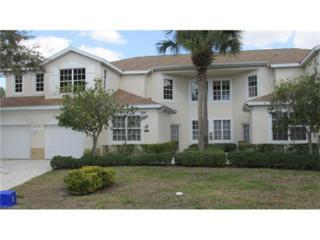 9620 Village View Blvd #101, BONITA SPRINGS, FL 34135 (MLS #217016590) :: The New Home Spot, Inc.