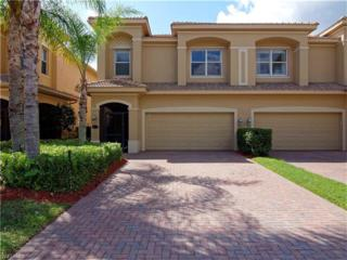 20418 Larino Loop, ESTERO, FL 33928 (#217016606) :: Homes and Land Brokers, Inc