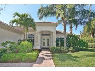 10305 Wishing Stone Ct, BONITA SPRINGS, FL 34135 (MLS #217016901) :: The New Home Spot, Inc.