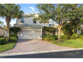 21891 Longleaf Trail Dr, ESTERO, FL 34135 (MLS #217017039) :: The New Home Spot, Inc.
