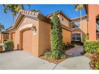 21780 Southern Hills Dr #102, ESTERO, FL 33928 (MLS #217017046) :: The New Home Spot, Inc.