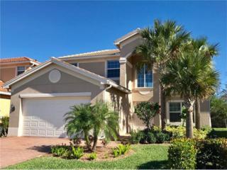 11219 Yellow Poplar Dr, FORT MYERS, FL 33913 (MLS #217017131) :: The New Home Spot, Inc.