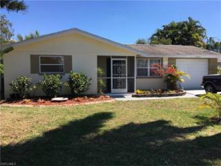 27225 Belle Rio Dr, BONITA SPRINGS, FL 34135 (MLS #217017223) :: The New Home Spot, Inc.