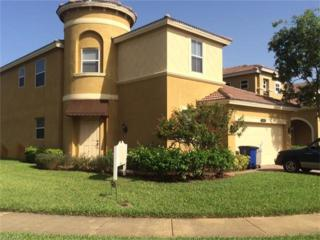 20630 East Golden Elm Dr, ESTERO, FL 33928 (MLS #217017581) :: The New Home Spot, Inc.