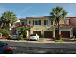 20321 Estero Gardens Cir #203, ESTERO, FL 33928 (MLS #217017698) :: The New Home Spot, Inc.