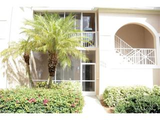 26721 Clarkston Dr #106, BONITA SPRINGS, FL 34135 (MLS #217018496) :: The New Home Spot, Inc.