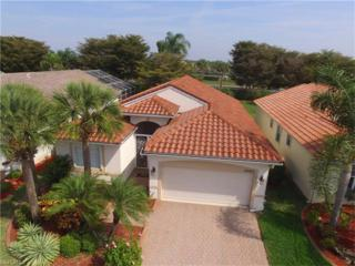 20025 Castlemaine Ave, ESTERO, FL 33928 (#217018511) :: Homes and Land Brokers, Inc