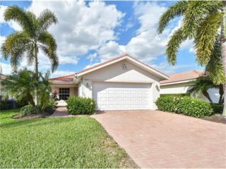 19683 Villa Rosa Loop, ESTERO, FL 33967 (MLS #217018646) :: The New Home Spot, Inc.