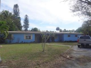 135 Riverview Rd, FORT MYERS, FL 33905 (MLS #217018748) :: The New Home Spot, Inc.