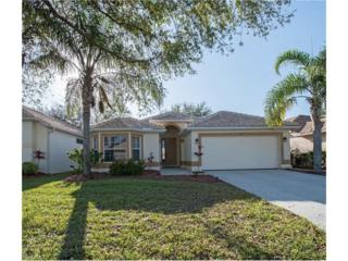 657 Aston Greens Blvd, LEHIGH ACRES, FL 33974 (#217018771) :: Homes and Land Brokers, Inc