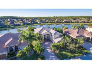 13244 Lazzaro Ct, ESTERO, FL 33928 (#217018919) :: Homes and Land Brokers, Inc