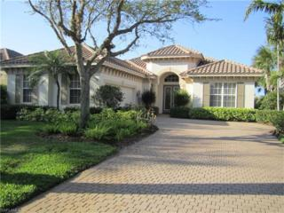 10209 Ginger Pointe Ct, ESTERO, FL 34135 (MLS #217018956) :: The New Home Spot, Inc.