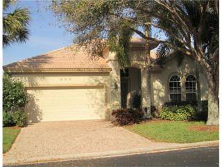 23119 Tree Crest Ct, ESTERO, FL 34135 (MLS #217019143) :: The New Home Spot, Inc.