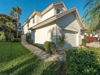 26968 Montego Pointe Ct #101, BONITA SPRINGS, FL 34134 (MLS #217019167) :: The New Home Spot, Inc.