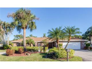 6571 E Town And River Rd, FORT MYERS, FL 33919 (MLS #217019196) :: The New Home Spot, Inc.