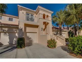 19510 Emerald Bay View #202, ESTERO, FL 33928 (MLS #217019284) :: The New Home Spot, Inc.