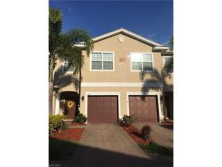 19531 Bowring Park Rd #103, FORT MYERS, FL 33967 (MLS #217019382) :: The New Home Spot, Inc.