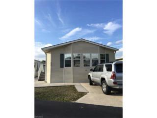 4550 Pilgrims Way E, ESTERO, FL 33928 (MLS #217019415) :: The New Home Spot, Inc.